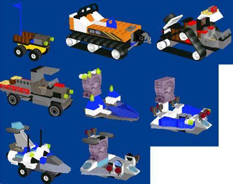 Lego Car Racing 2 pin juegos de cars 2 todos los autos on