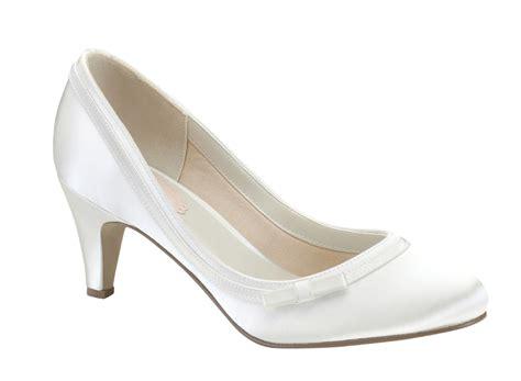 white wedding shoes uk gotinroofdesigns