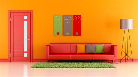 pintura para interior de casa pinturas para interiores