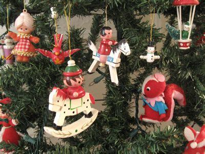 61 best retro christmas images on pinterest