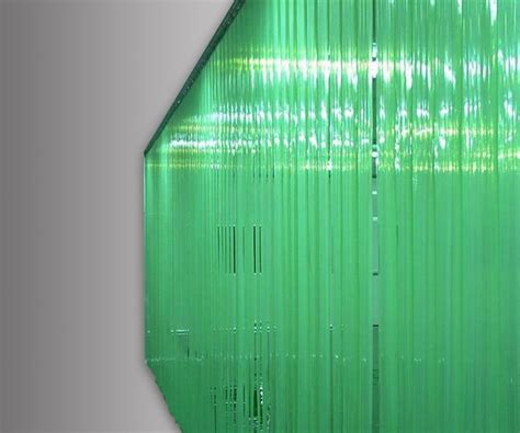 anti static pvc strip curtains hwa yung tech co ltd consumable antistatic products