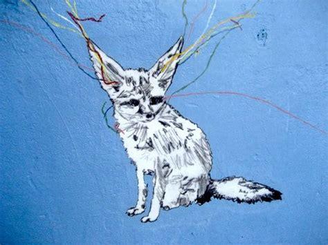 tattoo prices reykjavik fennec fox drawns pinterest fennec fox foxes and