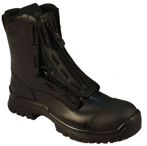 haix boots haix airpower x1 crosstech safety rescue boots