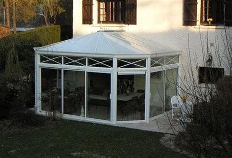 veranda möbel v 233 randa ma v 233 randa