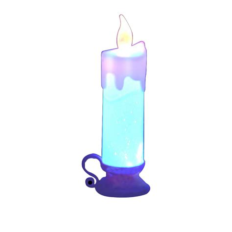 candele ingrosso acquista all ingrosso gel candele vendita da