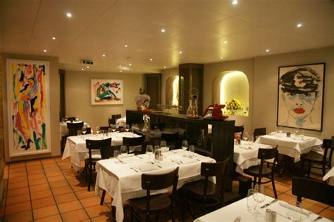 il giardino restaurant il giardino restaurant pizzeria einhorn luzern