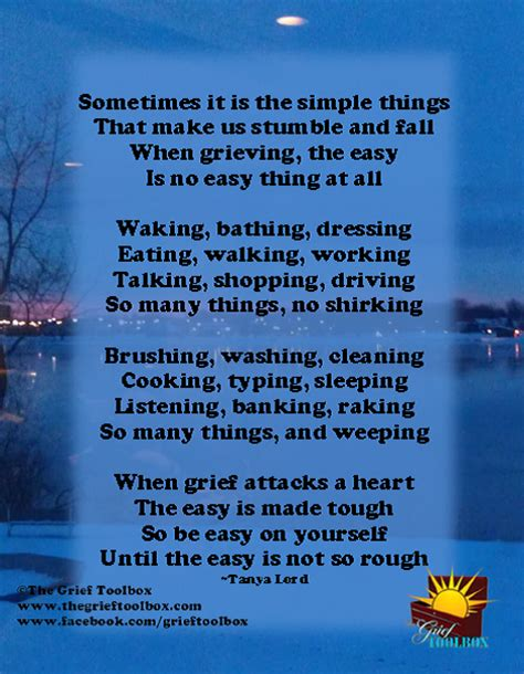 poem to comfort a grieving friend grief poems and quotes quotesgram