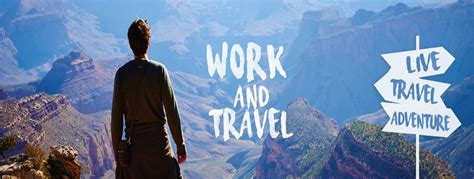 Will Work For Travel laconic cultural travels