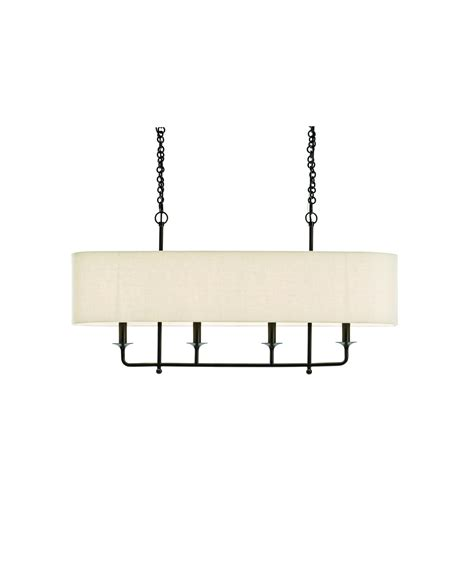 arteriors home 89417 beatty 40 inch island light capitol