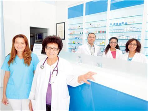 genesis walk in clinic genesis pharmacy walk in family clinic opens theifp ca