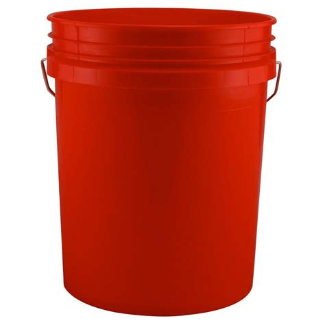 leaktite 5 gal 120 pack 210665 the home depot
