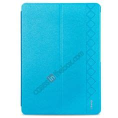 Tria Pouch Blue 8 best samsung galaxy tab pro 10 1 t520 images on