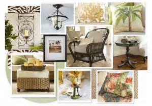 j adore decor west indies style pottery barn