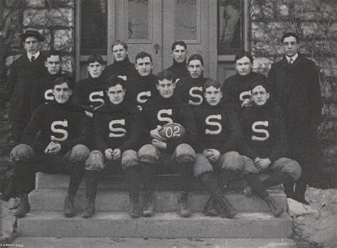 penn state l 1902 penn state nittany lions football team