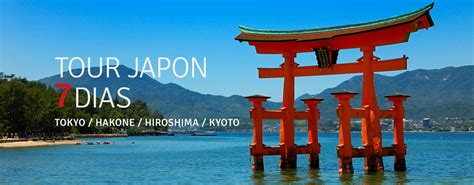 imagenes de japon lugares turisticos turismo japon