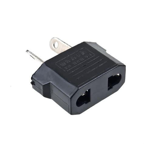 ebay eu universal power socket plug adapter electric converter us