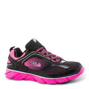 Fila Shoes Fila S Stride 3 Running Shoes