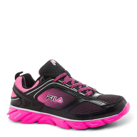 fila womens shoes fila s stride 3 running shoes