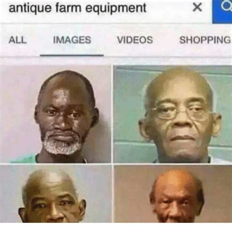 Antique Meme - 25 best memes about antique farm equipment antique farm