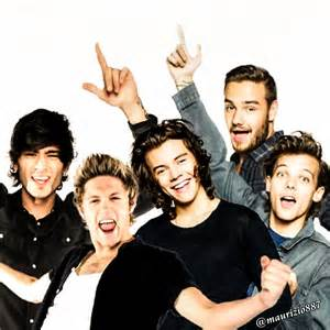 One Direction Tour Dates 2016 » Home Design 2017