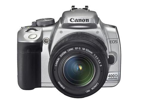 canon eos 400d eos digital rebel xti eos kiss digital x canon eos 400d digital rebel xti digital photography review