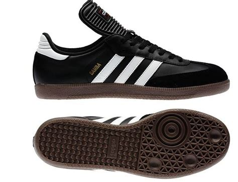 soccer shoes for adidas 53 99 indoor soccer shoes adidas samba classic indoor