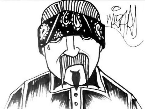 Baju Homies how to draw a cholo como dibujar un cholo