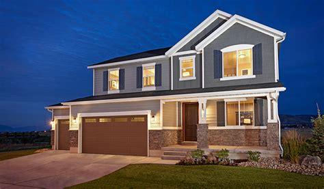 design home builders utah new homes in utah county ut home builders in fox hollow