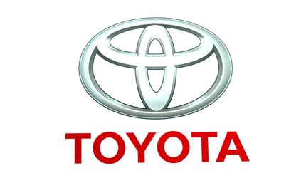 toyota overview of the company fall semester overview of the toyota team project on