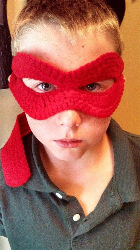 pattern for ninja turtle mask ninja turtle mask free pattern to print the instructions