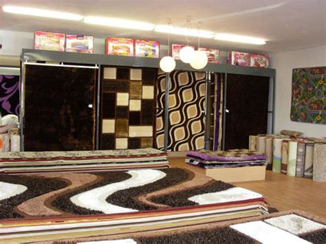 gardinen moers class teppichcenter teppiche bodenbel 228 ge bettwaren