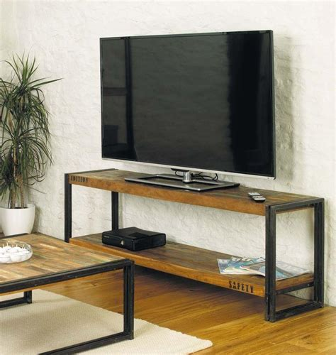 cheap television stands and cabinets 20 best wood and metal tv stands tv cabinet and stand ideas