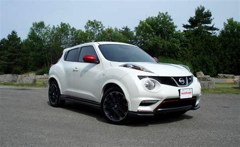 nissan juke 2014 review 2014 nissan juke nismors review car reviews