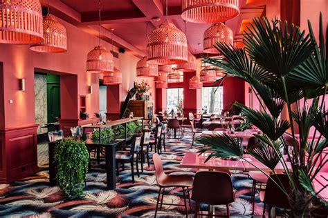 exotische hotspot  streetfood club  utrecht vtwonen