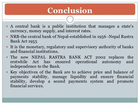 nepal rastra bank exchange rate and function of nepal rastra bank