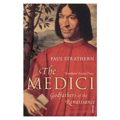 the medici godfathers of the medici godfathers of the renaissance