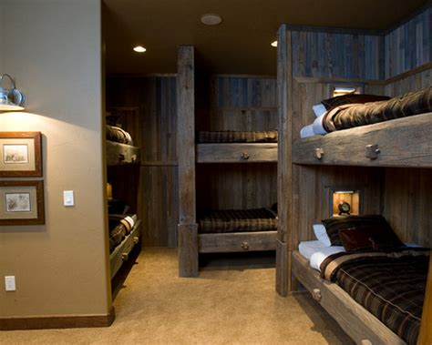 Cool Bunk Bed Ideas 99 Cool Bunk Beds Ideas Will Snappy Pixels