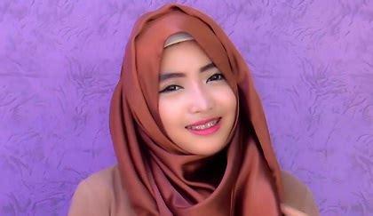 tutorial hijab simple untuk jalan jalan tutorial hijab pashmina simple untuk jalan jalan wide