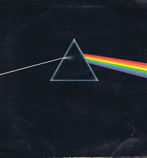 pink floyd dark side of the moon vinyl pink floyd the dark side of the moon a2 b2 solid