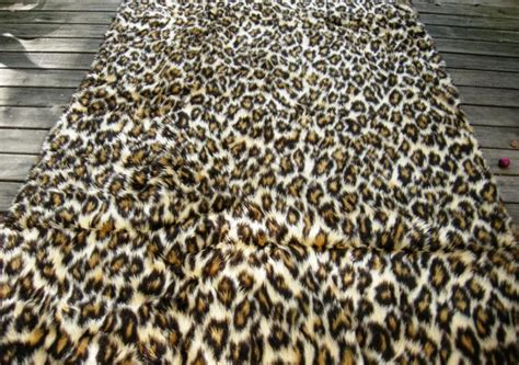 Leopard Outdoor Rug Leopard Rug 8x10 Room Area Rugs Unique Leopard Rug Design