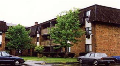 1 bedroom apartments for rent in meriden ct maple hill apartments for rent in meriden ct apartment
