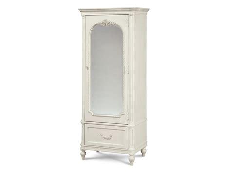 gabriella armoire smartstuff furniture gabriella armoire