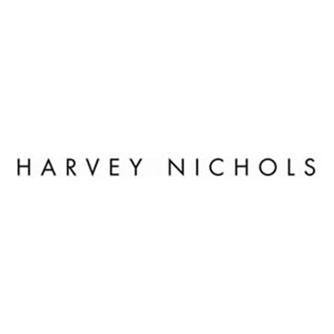 Harvey Nichols Gift Card - birthday gifts birthday presents free p p next day