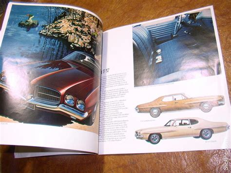service and repair manuals 1971 pontiac gto interior lighting 1971 pontiac service manual 455 gto firebird lemans sc t37 catalina bonneville ebay