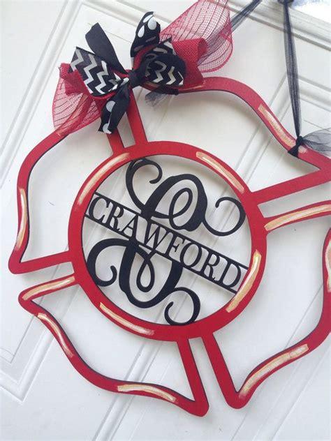 best 25 maltese cross ideas on firefighter