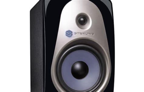 Home Recording Studio Monitors Reviews Best Studio Monitors Performer Magazine