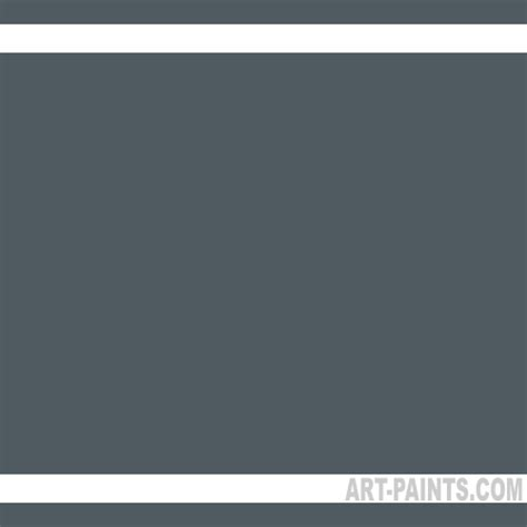 titanium color titanium base colors airbrush spray paints 02064