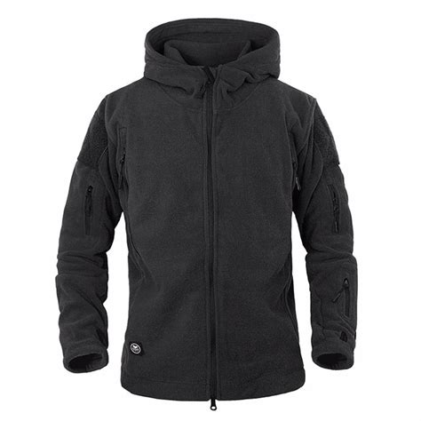Jaket Soft Shell Parka Trench Coat Waterproof Windproof Original wool pea coat promotion shop for promotional wool pea