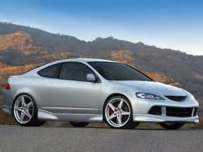 Honda Used Cars Car Trends Used Honda Cars Pics
