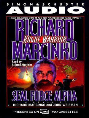 Echo Platoon Rogue Warrior rogue warrior series 183 overdrive rakuten overdrive